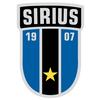 Zur Homepage (U16-Team)