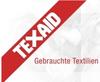 www.texaid.ch