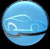 button, autopflege, wert erhalten, aufbereitung, leasing rückläufer, gebrauchte