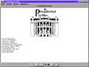 PC/GEOS eBook