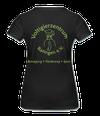 Voltigierzentrum Ratingen - T-Shirts