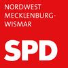 Kerstin Weiss Landrätin zur Wiederwahl in Nordwestmecklenburg