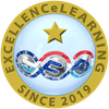 excellenceLearning 2019