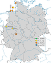 2000-2017