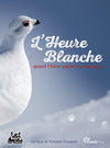 cover heure blanche