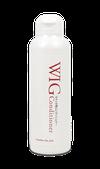 ウィッグ用シャンプー 1,490円 〈内容量:250mL〉ウィッグをいたわりながら、ウィッグに付いた皮膚や汗の汚れをやさしく落とし、しっとりしなやかに洗い上げます。
