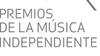 SLMusic comentario de Premios de la música