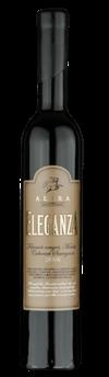ALIRA ELEGANZA - DESSERT-WEIN aus Rumänien