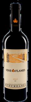 The Vine in Flames Merlot 2014