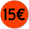 Passbild Angebot 15 Euro Ausdrucken für China Visum