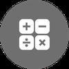 Telekommunikations-Rechnungen automatisiert  an die Verursacher weiterberechnen. Sowohl innerhalb des Unternehmens als auch an Externe.