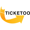 dierentuin korting via Ticketoo