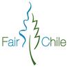 Fair Chile
