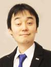 嘉ノ海龍三先生