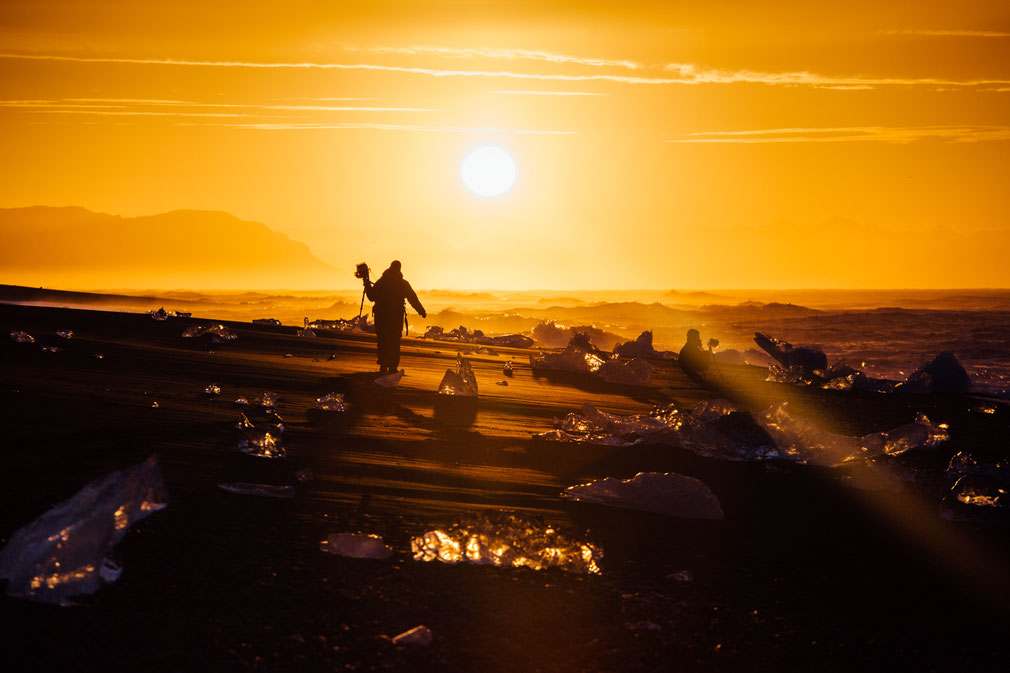 The ultimate Iceland road trip plan for photographers