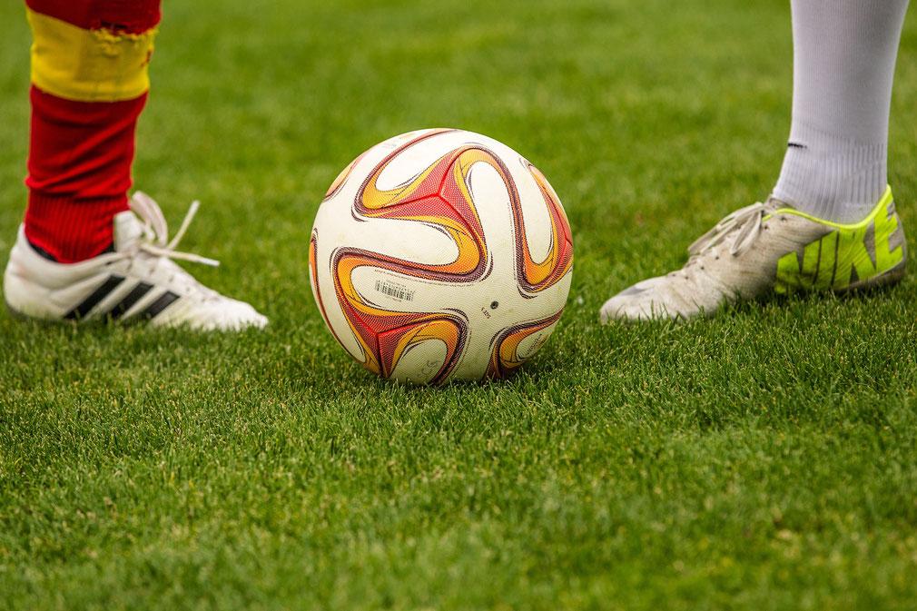 Der FLB gibt den Rahmenterminplan für die kommende Saison bekannt. Foto: pixabay