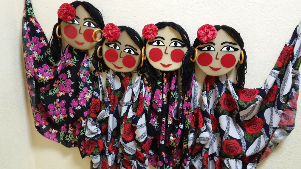 Картинки кукла с живой рукой