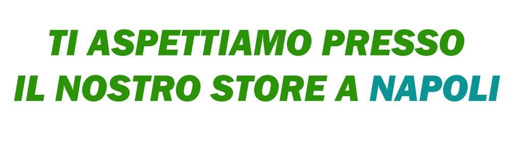 Tucano-Urbano-Antipioggia-Napoli