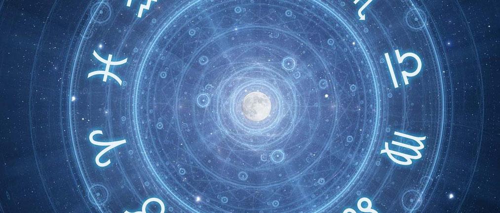 Annie Beulin -  Astrologie humaniste et astrogénéalogie - Tours - annuaire des therapeutes en touraine et val de loire - via energetica