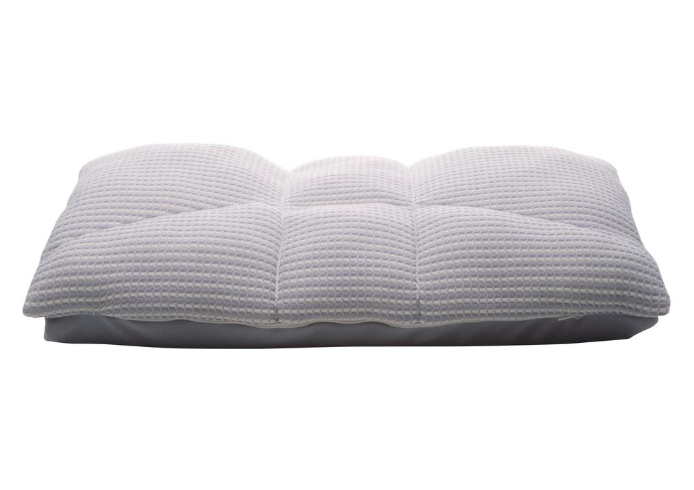 人気のオーダーメイド枕