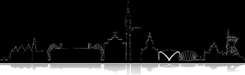 Dortmunder Skyline; Kurtz Detektei Dortmund, Detektiv Dortmund