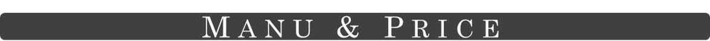 富士 河口湖の美容室&ネイルサロン B-sure 美容院 ヘアサロン 富士吉田 鳴沢 富士 河口湖32