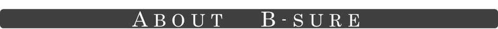 富士 河口湖の美容室&ネイルサロン B-sure 美容院 ヘアサロン 富士吉田 鳴沢 富士 河口湖31