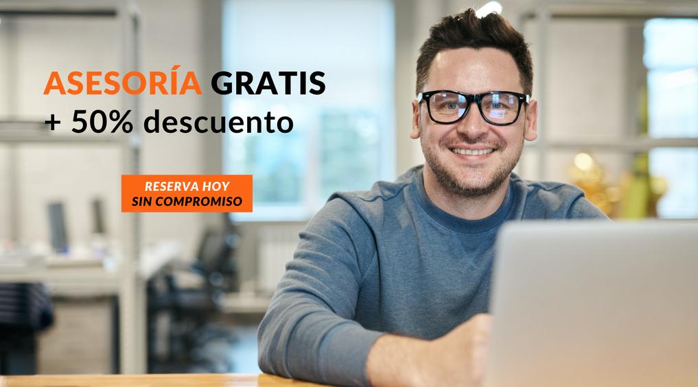 Enseña Online
