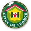 Gites de France 01