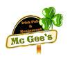 McGee's Irish Pub & Restaurant