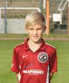 Nr. 9 - Luca Dahlke