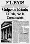 EL PAIS HISTORICO