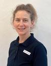 Sara-Eckhardt-Therapiezentrum-Eilbek-Physiotherapie-Krankengymnastik