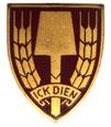 Nederlandse Arbeidsdienst ( NAD ).