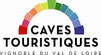 caves touristiques visite vaces dégustation excellence qualité convivalité découvert poduits locaux de qualité