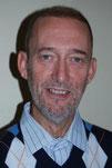 Yves Van Assche
