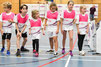 UBS Kids Cup Team Nussbaumen 2014