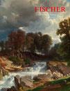 Catalogue vente aux enchères juin 2013 - Tableaux anciens & 19ème siècle