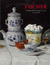 Catalogue Fine Art Auction June 2012 - Tableaux anciens & 19ème siècle