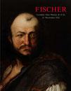 Catalogue vente aux enchères novembre 2012 - Tableaux anciens & 19ème siècle