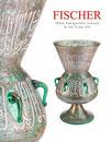 Catalogue vente aux enchères juin 2015 - Meubles, Art décoratif, Bijoux