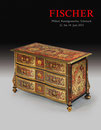 Catalogue Fine Art Auction June 2013 - Interiors, applied art, jewellery