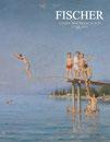 Catalogue vente aux enchères juin 2015 - Tableaux anciens & 19ème siècle