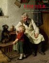Catalogue vente aux enchères novembre 2011 - Tableaux anciens & 19ème siècle