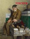 Catalogue vente aux enchères novembre 2008 - Tableaux anciens & 19ème siècle