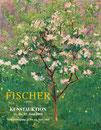 Catalogue Fine Art Auction Sale June 2004