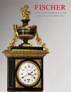 Catalogue vente aux enchères novembre 2010 - Meubles, Art décoratif, Bijoux