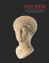 Catalogue Fine Art Auction November 2014 - Interiors, applied art, jewellery