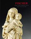 Katalog Kunstauktionen Juni 2009 - Möbel, Kunstgewerbe, Schmuck