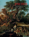 Catalogue Fine Art Auction June 2016  - Old master and 19th c. paintings